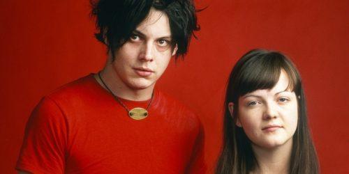 The White Stripes Announce De Stijl 20th Anniversary Release