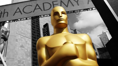 Why Awards Aren't Always the Best Measure of Hollywood's Progress