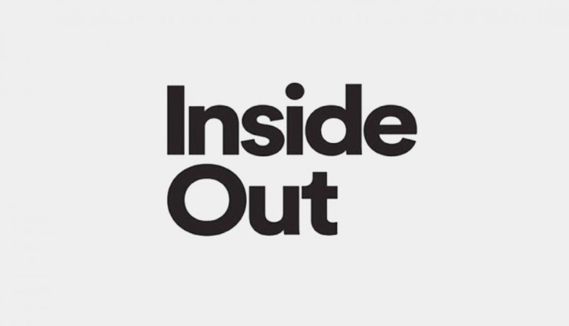 Film News Roundup: Inside Out Postpones LGBTQ Film Festival Due to Coronavirus