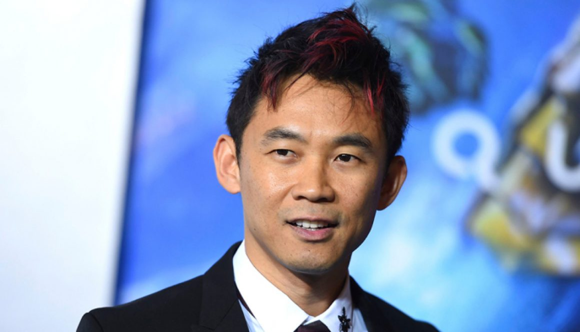 James Wan Teams With Universal for Monster Movie