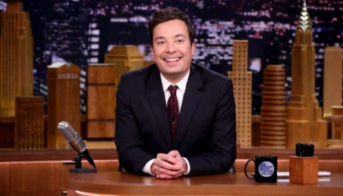 NBC Suspends Production on Fallon, Meyers Late-Night Shows