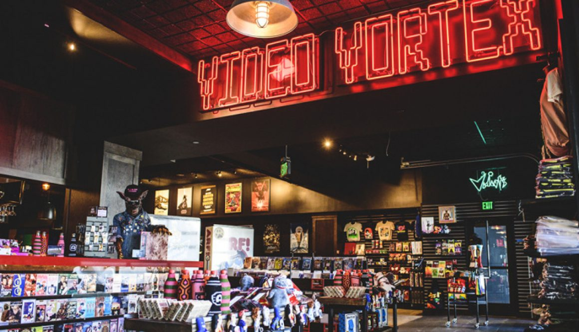 NY Theaters Begin to Shut Down With Two Alamo Drafthouse Locations