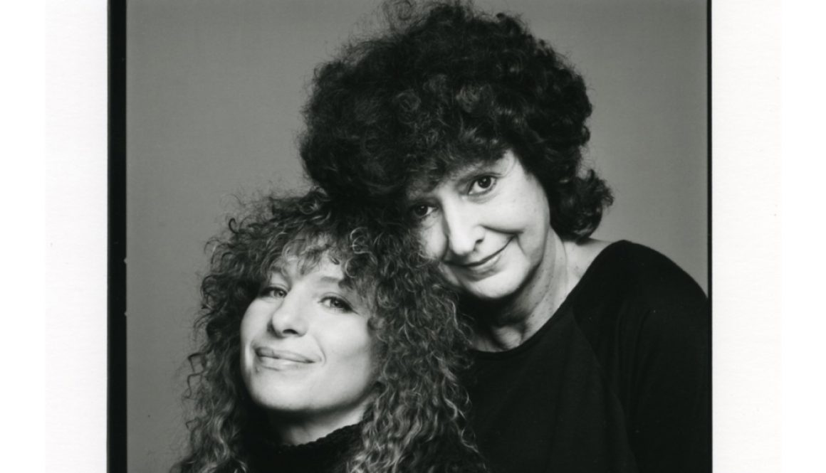 Cis Corman, Barbra Streisand Collaborator and Veteran Casting Director, Dies at 93