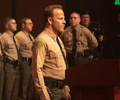 Fox's 'Deputy' Canceled After One Season