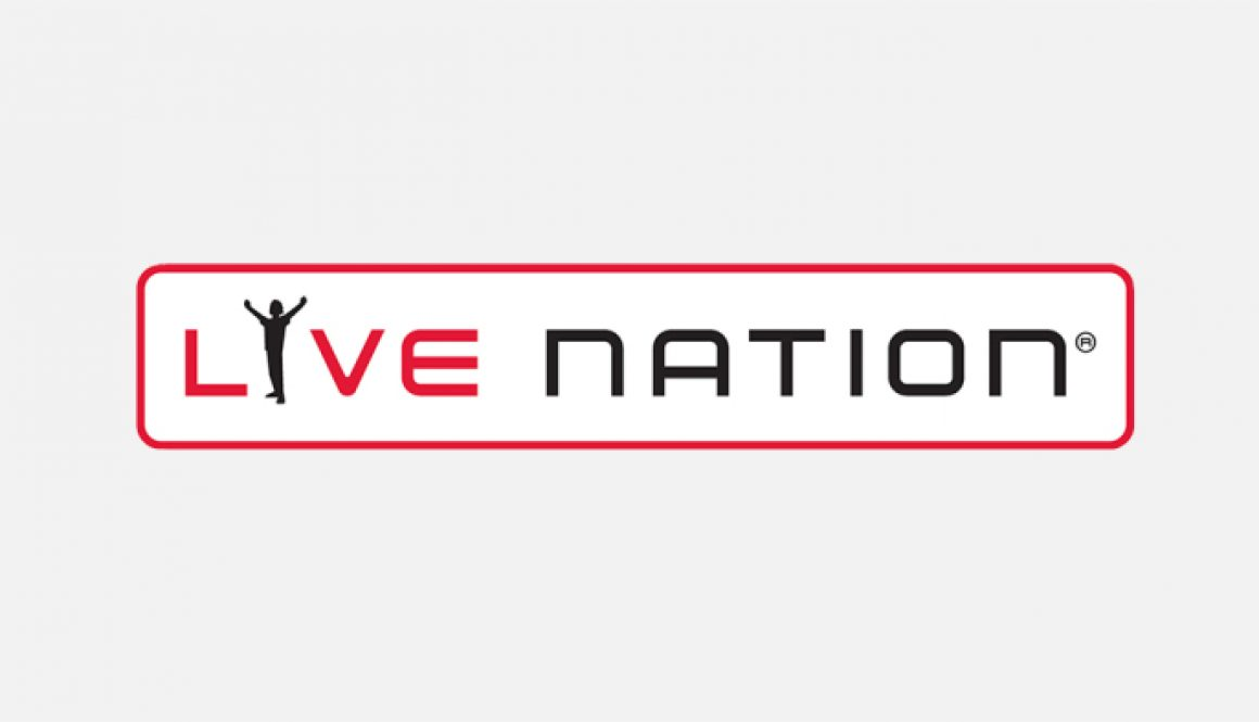 Live Nation Launches $10 Million 'Crew Aid' for Touring Staff Impacted by Coronavirus