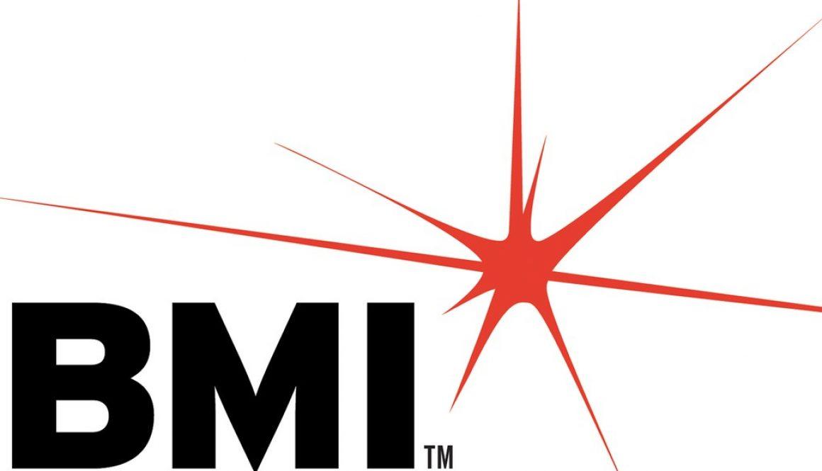 New BMI Radio Royalties Revealed Following RMLC Settlement