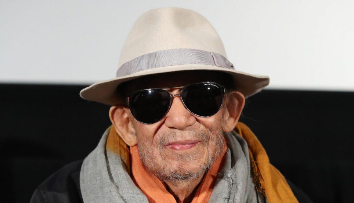 Nobuhiko Obayashi Japanese Director Dead at 82