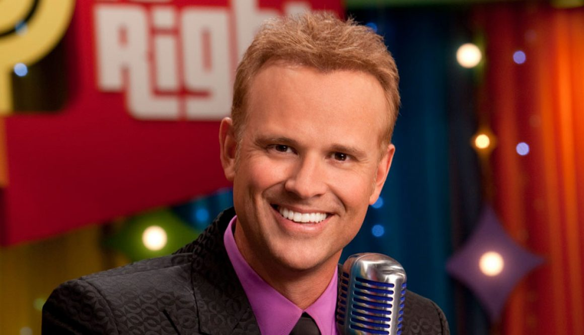 'Price Is Right' Announcer George Gray 'Recovering Well' After Three Massive Heart Attacks