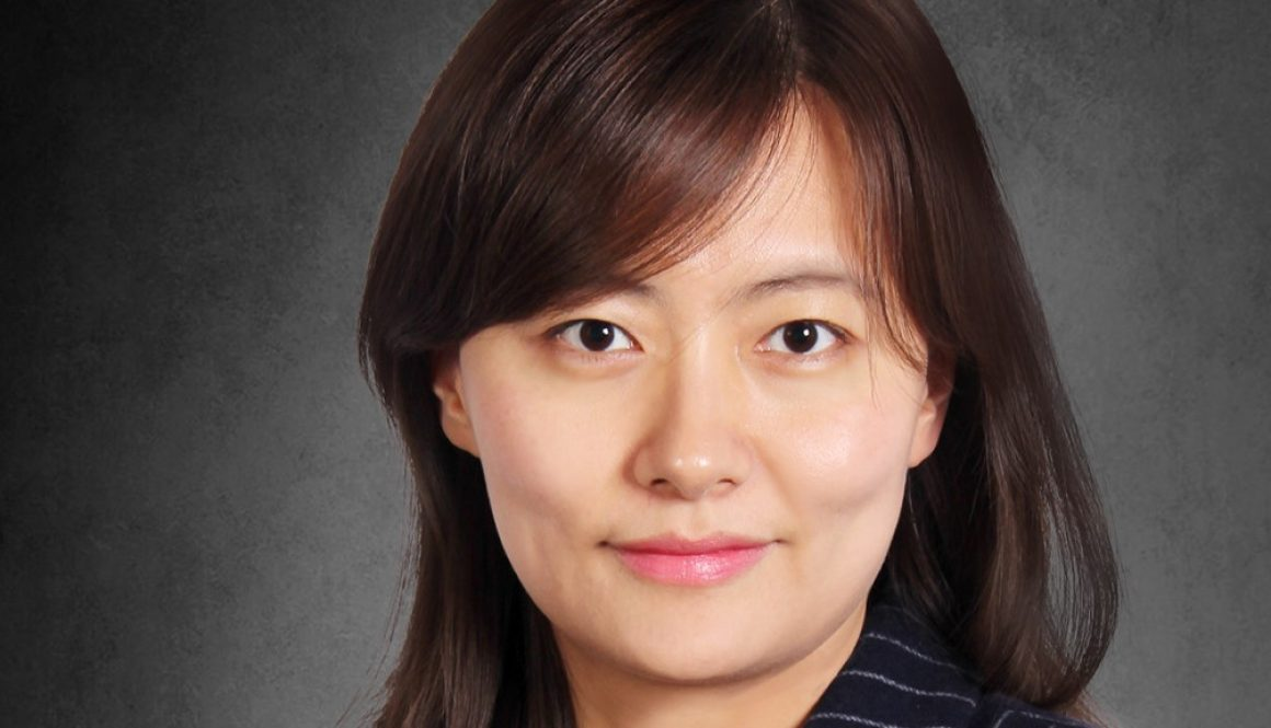 BBC Studios Appoints Ding Ke as China GM