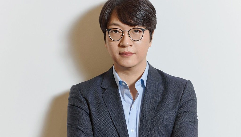 Big Hit Entertainment Global CEO Lenzo Yoon Talks New Role, 'Localizing' In the U.S