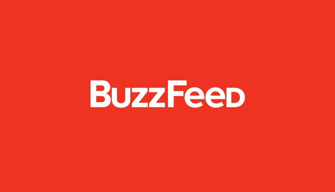 BuzzFeed Halts News Operations in Australia and U.K.