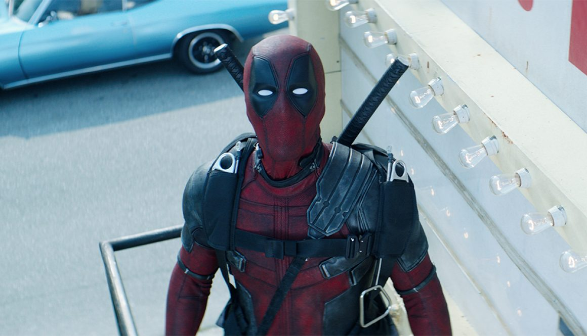 'Deadpool 3' Not in Marvel's Five-Year Schedule, Says Comic Book Creator