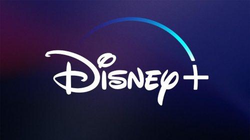 Disney Plus To Launch in Japan in June