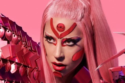 Lady Gaga's 'Chromatica' is the Summer Dance-Pop Escape We Needed
