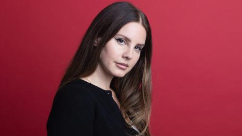 Lana Del Rey Defends Controversial Instagram Comments: Update