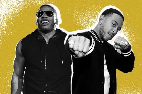 Nelly vs