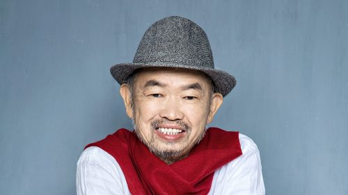 Paolo Lee Taiwan-Based Producer-Distributor Dies, Age 79