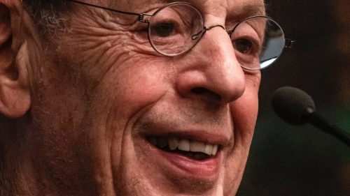 Philip Glass' Music in Eight Parts Gets First Release, 50 Years After Composition: Listen