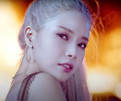 Solar Is Final MAMAMOO Member to Make Solo Debut on World Digital Song Sales Chart