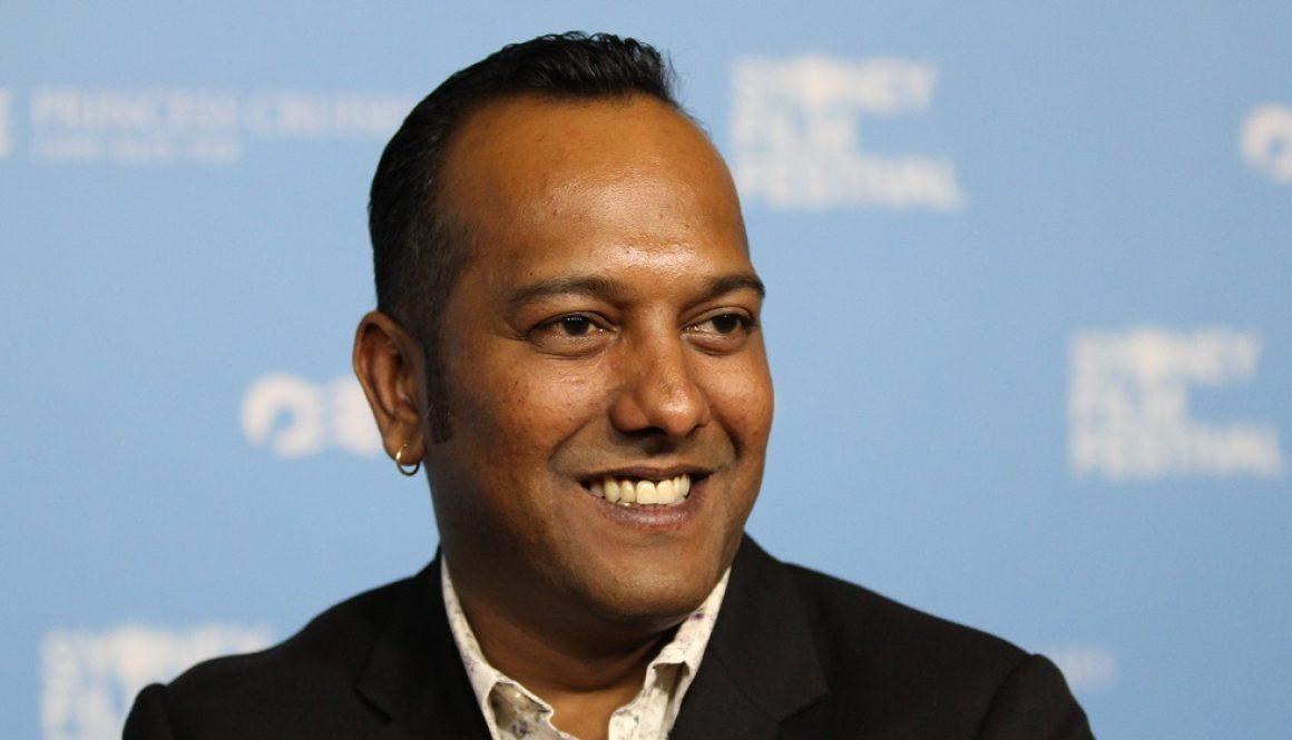 Sydney Film Festival Teases Digital Edition