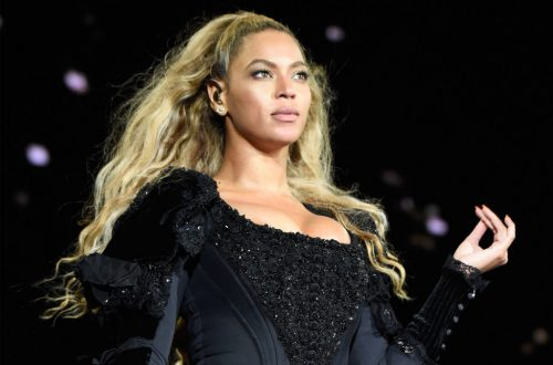 Beyonce Demands 'Justice' for Breonna Taylor on Her 27th Birthday
