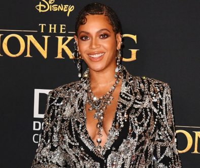 Beyonce on Justice After George Floyd Murder: 'There Is a Long Road Ahead'