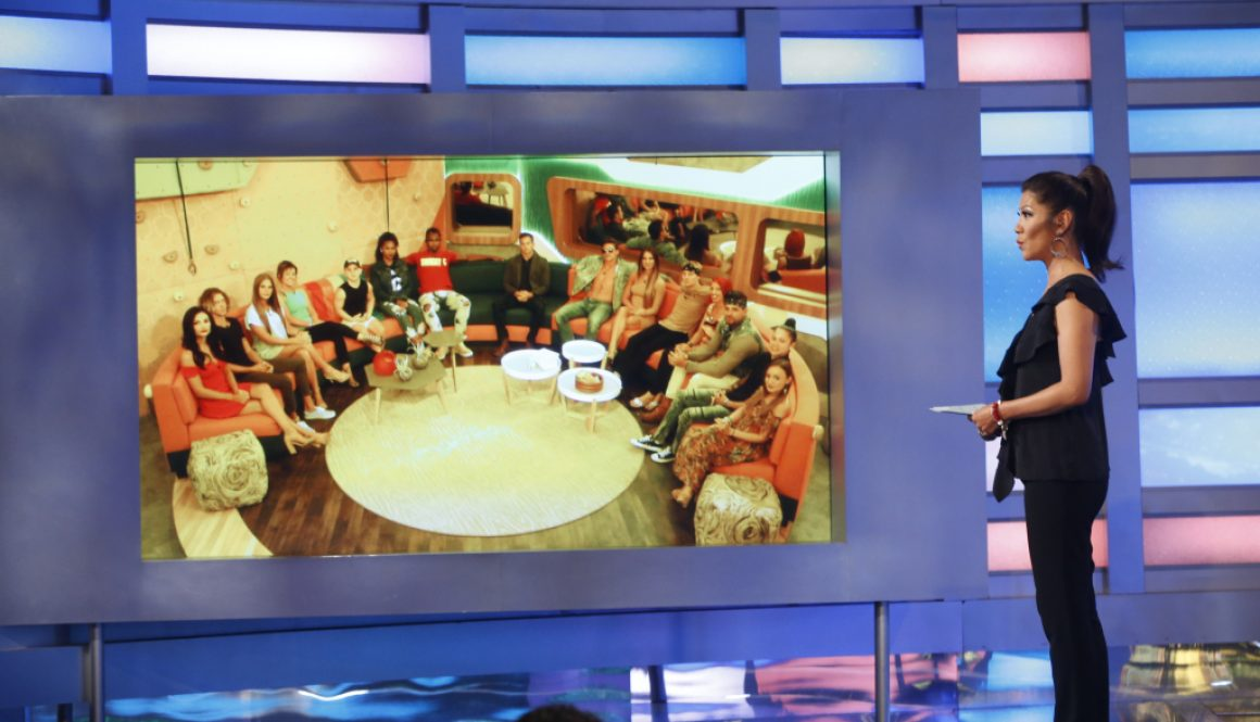 'Big Brother' Returns to Dutch Screens After 14 Year Absence with Original Broadcaster RTL
