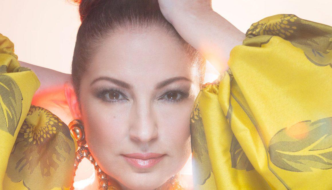 Gloria Estefan's New 'Cuando Hay Amor' is a 'Celebration of Love:' Watch
