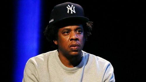JAY-Z Called Minnesota Governor About Justice for George Floyd, Issues Statement
