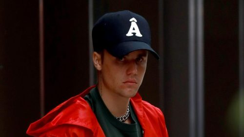 Justin Bieber Accused of Sexual Assault by Two Women, Issues Denial