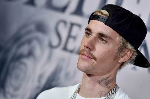 Justin Bieber Says 'I Have Benefited Off Black Culture,' Vows to Fight Racial Injustice