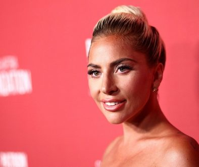 Lady Gaga's 'Chromatica' Sets Impressive Pace For Midweek U.K