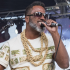 """Shabazz Palaces Share New Song """"MEGA CHURCH"""" With Stas THEE Boss: Listen"""