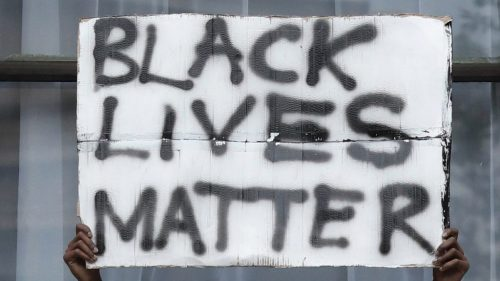 "Teejayx6 and TM88 Release ""BLACK LIVES MATTER"" Protest Song"