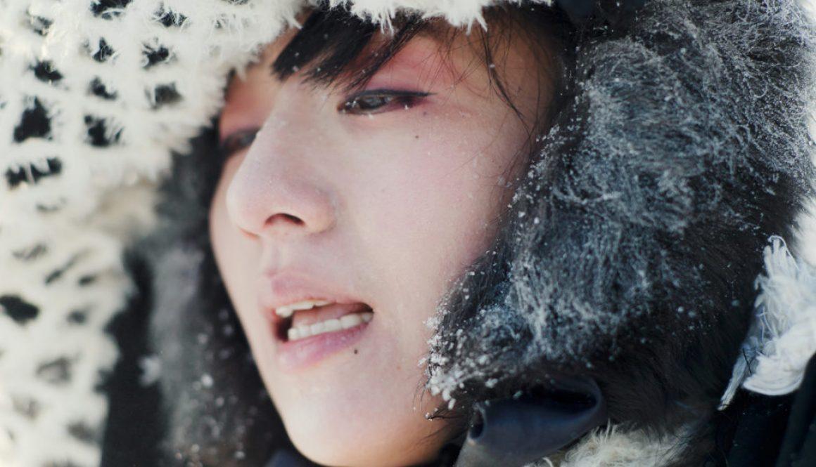 Watch HARU NEMURI's Raw New Video Shot in Russia, 'Trust Nothing but Love'