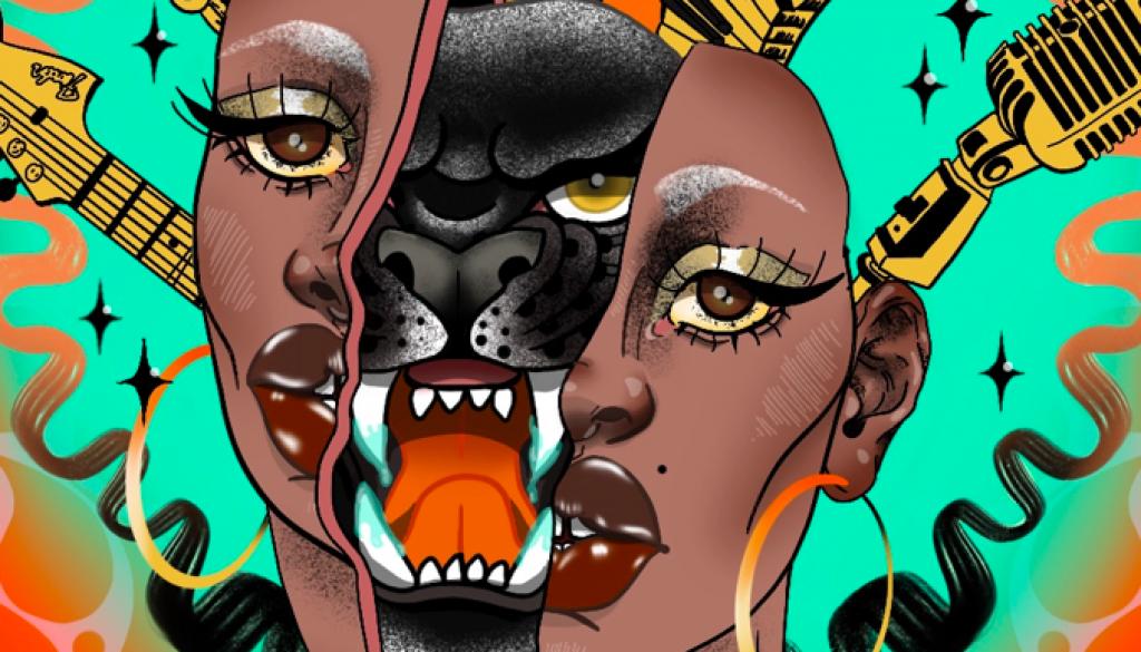 Watch Miguel, Blood Orange, Doja Cat, More at the Black Power Live Virtual Festival