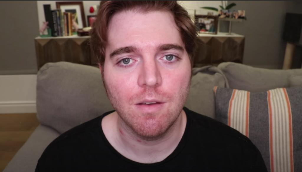YouTube Bans White Supremacists David Duke, Richard Spencer and Stefan Molyneux for Hate Speech