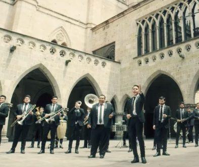 Banda Los Sebastianes' 'En Eso No Quedamos' Hits No