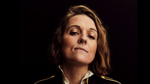 Brandi Carlile, Tim and Phil Hanseroth Sign Admin Deal With Universal Music Publishing Group