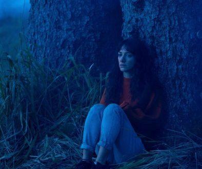 Dave Franco's 'The Rental': Film Review