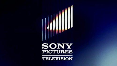 Dori Media Acquires Sony Pictures Television's Stake in Israel's Dori TLV