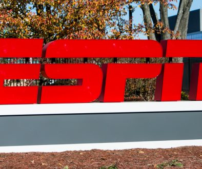 ESPN Plans Week Filled With Madden NFL Ratings Coverage