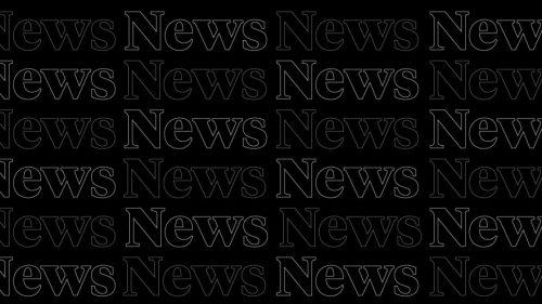 Florida Rapper 9lokknine Arrested on Attempted Second-Degree Murder Charges