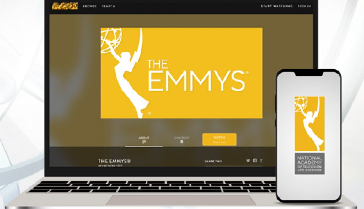 How to Watch the 2020 Emmy Nominations