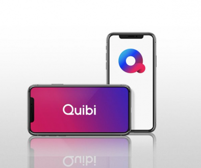 Just 8% of Quibi's Initial Free-Trial Users Have Converted to Paying Customers, Analyst Firm Estimates