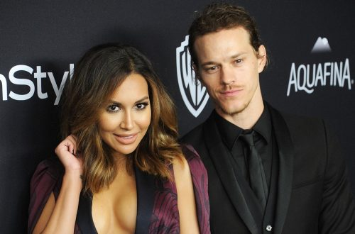 Naya Rivera's Ex-Husband Ryan Dorsey Speaks Out After Her Death: 'I Don't Know If I'll Ever Believe It'