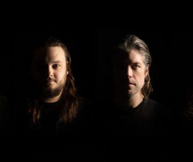 Pallbearer Announce New Album Forgotten Days, Share New Song: Listen