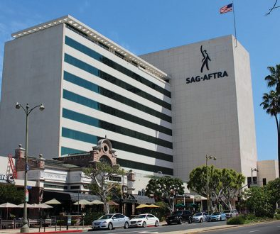 SAG-AFTRA Rescinds 'Do Not Work' Order on Pandemic Thriller 'Songbird'
