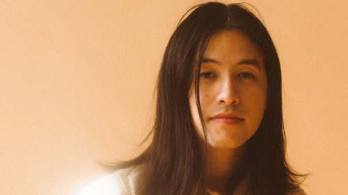 Sen Morimoto Removed From Chicago Virtual Concert Bill After Criticizing Mayor