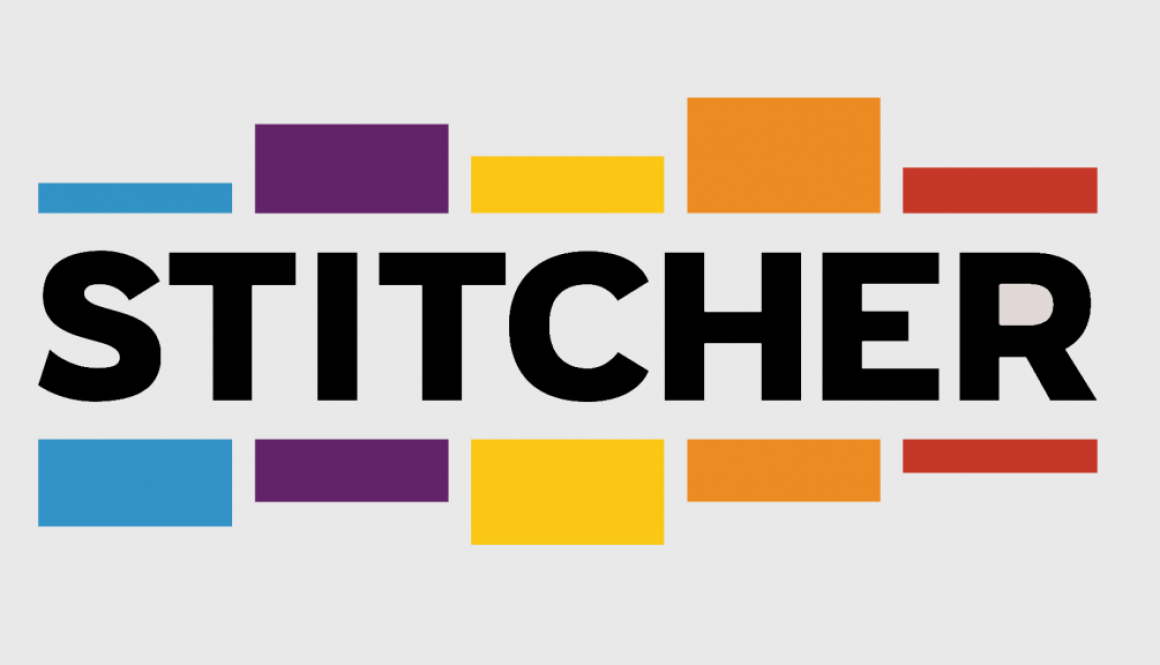 SiriusXM Buys Stitcher in Deal Worth Up to $325 Million